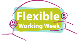 Flexible Working Week